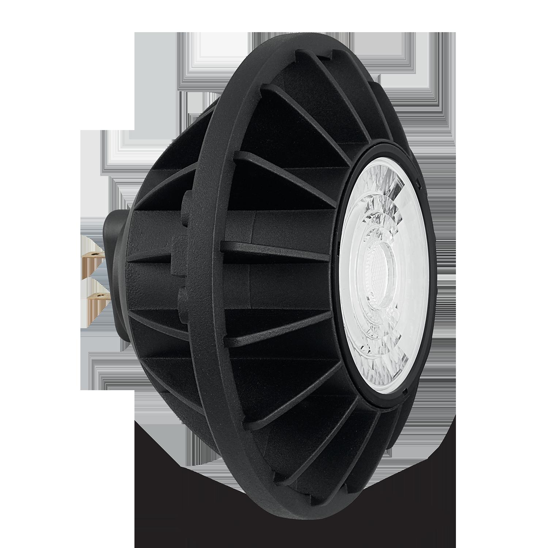 LED Lighting, Retrofit LED Lamps, OLED, Violet Chip Technology ...